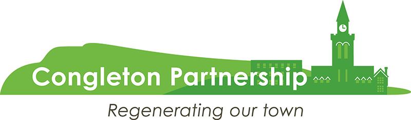 Congleton Partnership